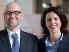 """Tauber/Leikert: """"Rentnerinnen und Rentner profitieren von spürbarer Erhöhung"""""""
