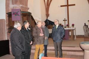 81-2014-12-15 PM Spende Martinskirche