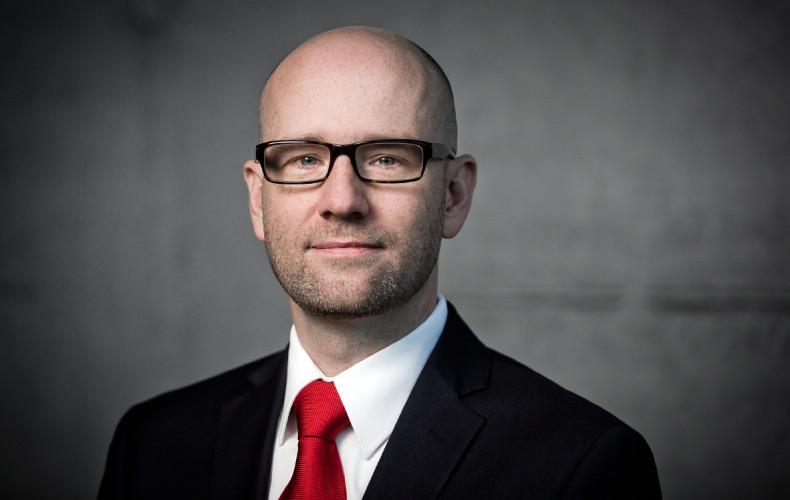 """Interview von CDU-Generalsekretär Peter Tauber mit der """"B.Z. am Sonntag"""""""