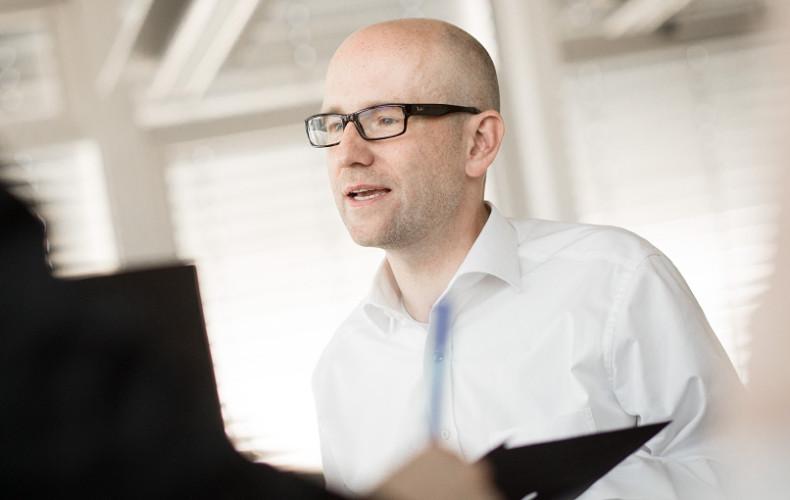 Peter Tauber begrüßt härtere Strafen für Einbruchsdelikte