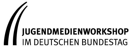 Peter Tauber weist auf Workshop für junge Medienmacher hin