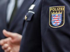 Polizisten, Rettungskräfte und Feuerwehrleute besser vor Übergriffen schützen