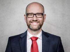 Aufatmen in Sinntal: Suedlink soll wohl durch Thüringen verlaufen