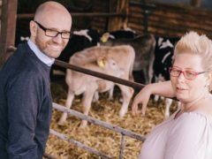 Landwirte müssen sich für die Zukunft breiter aufstellen