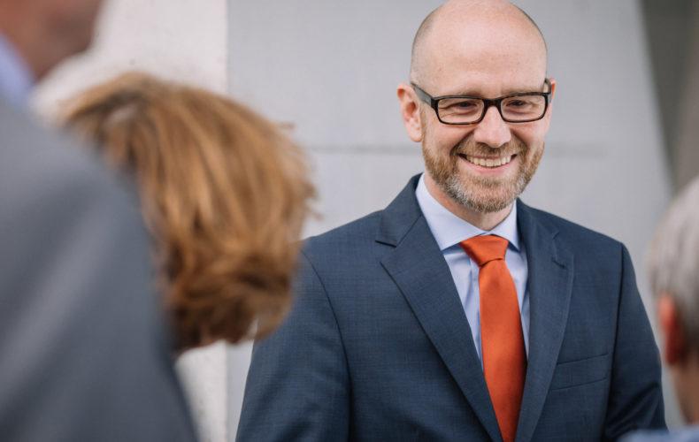 Bundesförderung für Integrationsprojekt des SV Melitia Aufenau